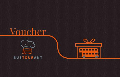 Bustourant_Edinburgh_Tour_gift_voucher